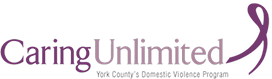 Caring Unlimited Logo
